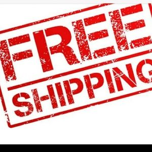 💥Bundle 2 or more Free shippping